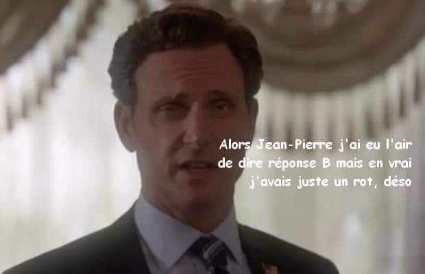 scandal saison 5 episode 6 4