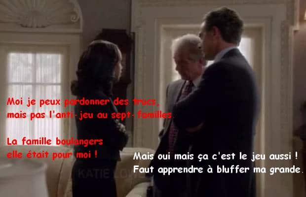 scandal saison 5 episode 6 7