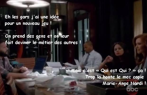 scandal saison 5 episode 6 9