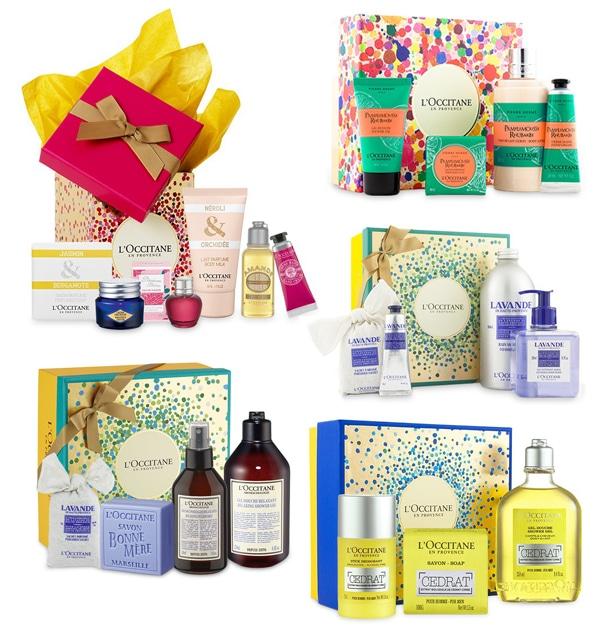 selection-cadeaux-amoureux-loccitane