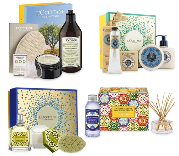 selection-cadeaux-parents-loccitane