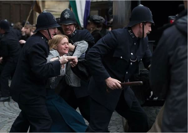 suffragettes-arrestation
