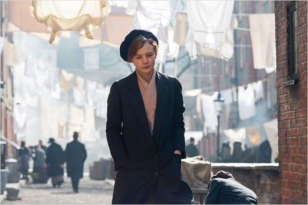 suffragettes-carey-mulligan