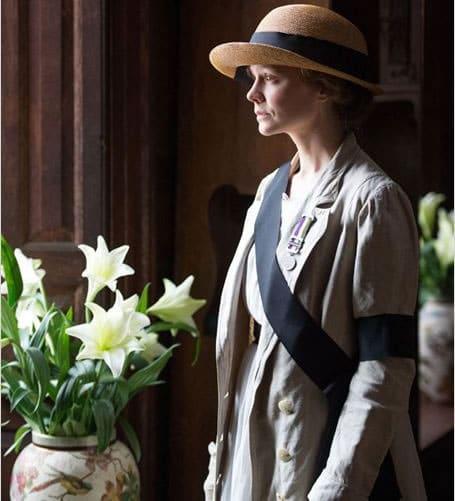 suffragettes-deuil