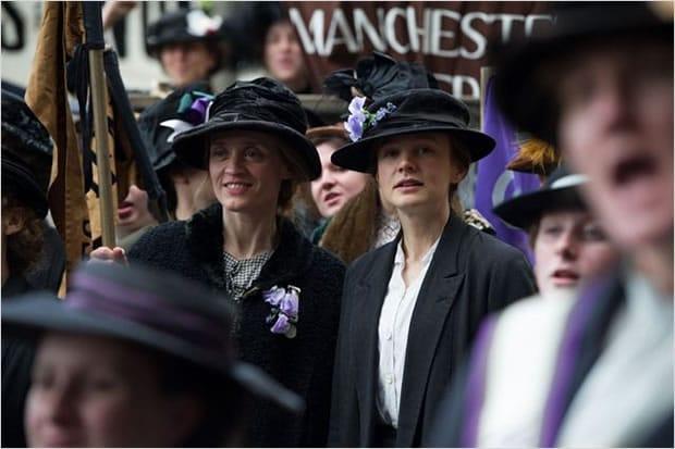 suffragettes-marche-civile