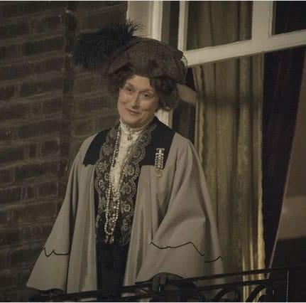 suffragettes-meryl-streep