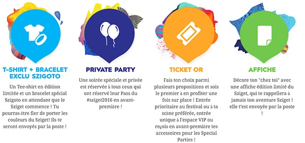 sziget-festival-2016-package-szigoto