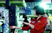 The Dø dévoilent «Trustful Hands», un clip qui sent bon les vacances au Japon