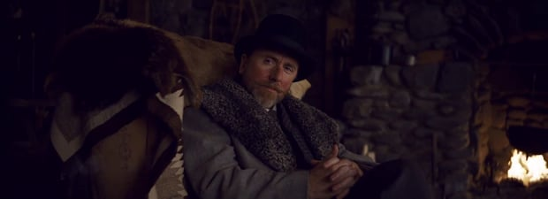 tim-roth-hateful-eight