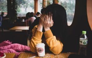 Comment j'ai vaincu ma timidité (et tu peux le faire aussi)