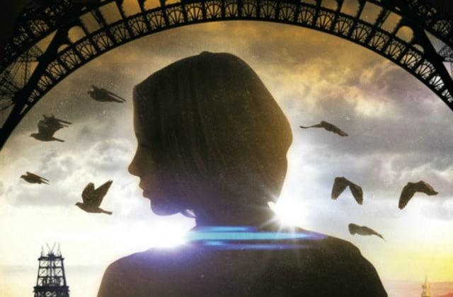 «Cité 19», un roman jeunesse à la croisée des genres