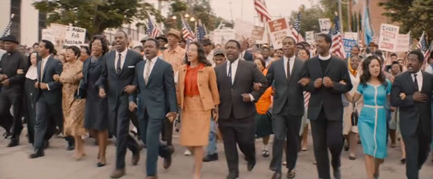 MZ-selma-film-protest