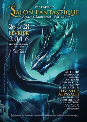 agenda-pop-culture-fevrier-2016-fantastique
