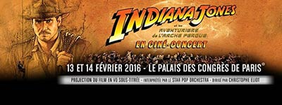 agenda-pop-culture-fevrier-2016-indiana