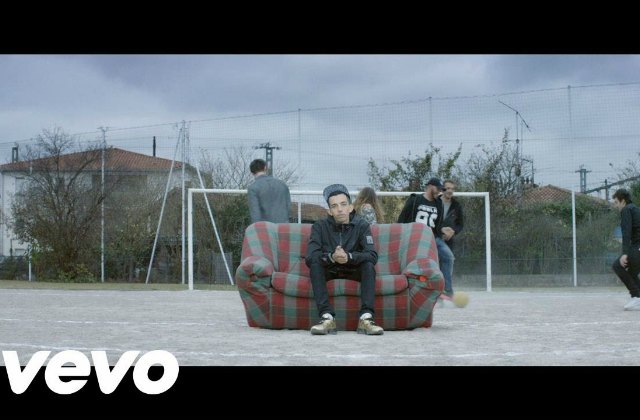Bigflo & Oli sortent le clip d'«Aujourd'hui», leur titre inspirant