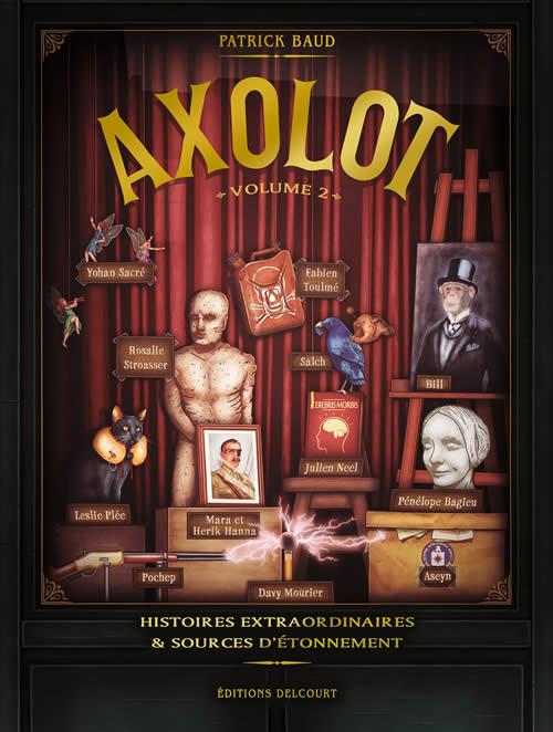 axolot-tome-2