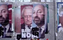 «Baron Noir», la nouvelle série originale Canal+ sur la politique française