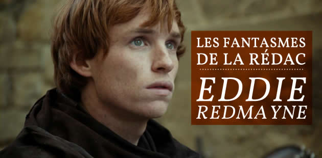 big-eddie-redmayne
