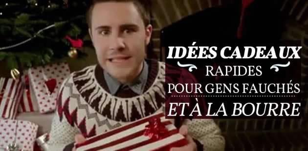 big-idee-cadeau-pas-cher-derniere-minute