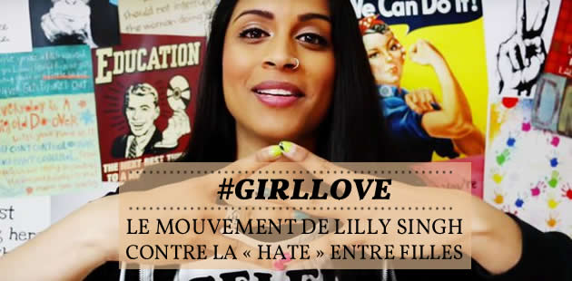 big-lilly-singh-superwoman-girllove