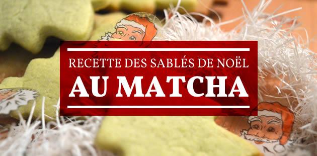 big-recette-sables-matcha