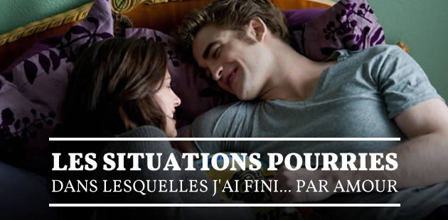 big-situations-amoureuses-pourries