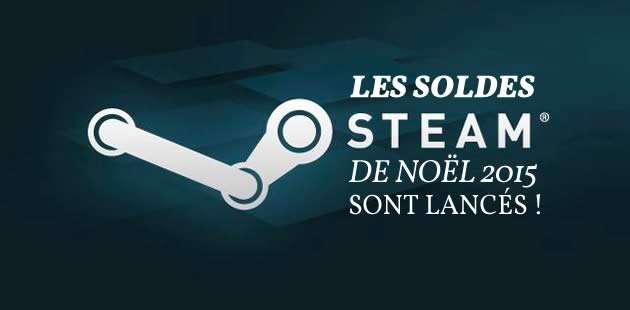 big-soldes-steam-noel-2015