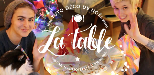 big-tuto-decoration-table-noel