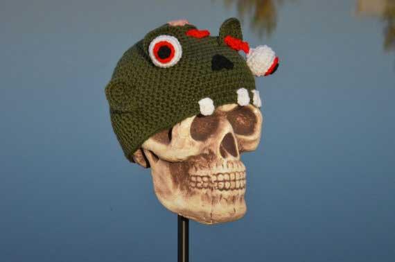 bonnet-zombie-2