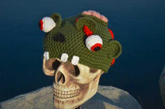 bonnet-zombie