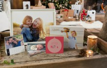 Les cadeaux de Noël personnalisés, entre bonnes et mauvaises idées