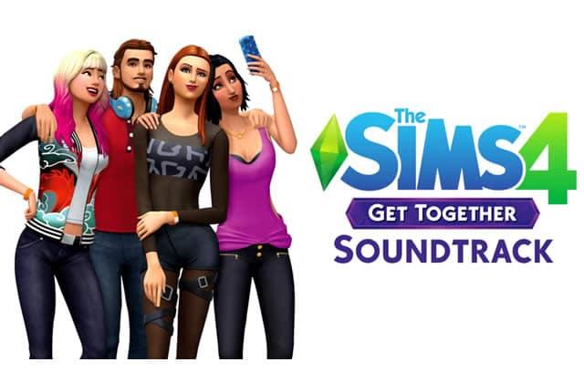 Carly Rae Jepsen reprend «Run away with me» en simlish, le langage des Sims