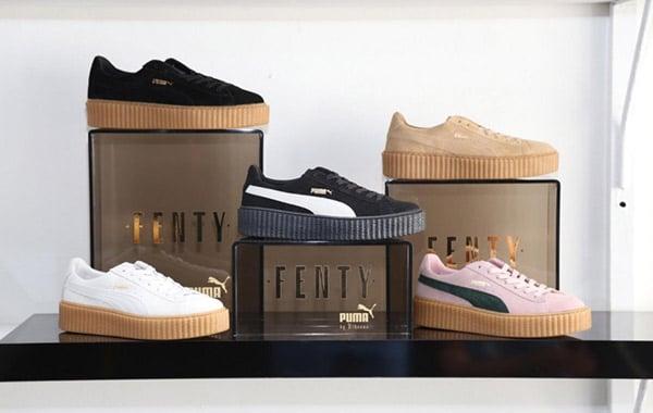 chaussures-rihanna