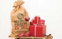 ChicPlace t'aide à fêter Noël en t'offrant 25% de réduction!