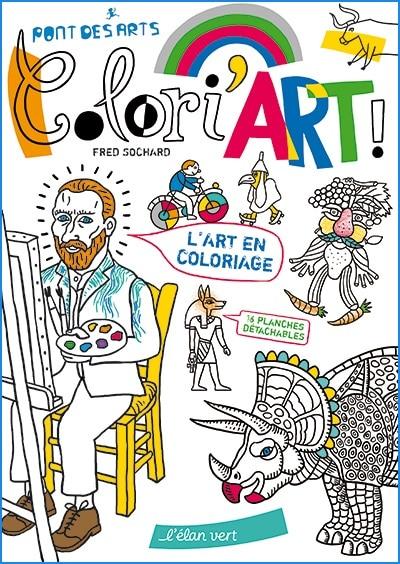 colori-art