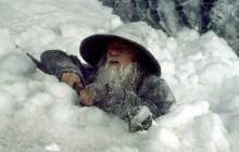 Comment être stylée en hiver sans choper la crève ?
