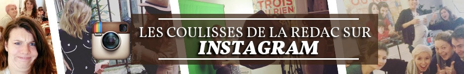 coulisses-redac-instagram