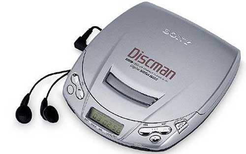 discman-h