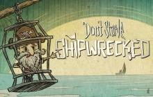 «Don't Starve Shipwrecked», une extension diaboliquement addictive