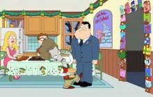 Mon top 5 des épisodes «spécial Noël» de séries animées