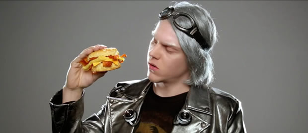 evan-peters-quicksilver