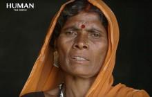 «Femmes intouchables» (extrait de «Human ») lie écologie et condition féminine