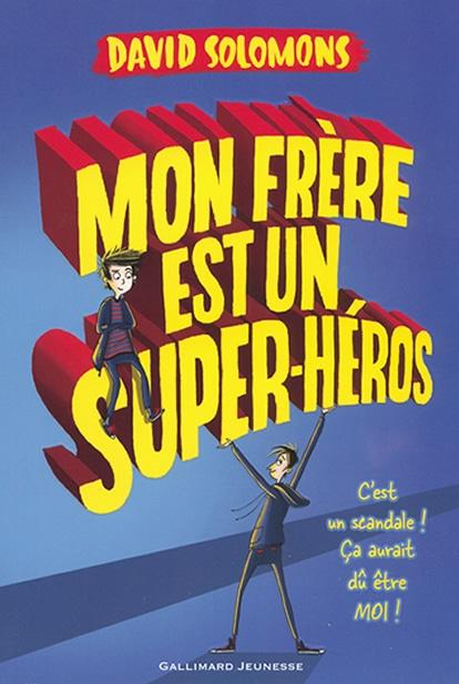 frere-super-heros