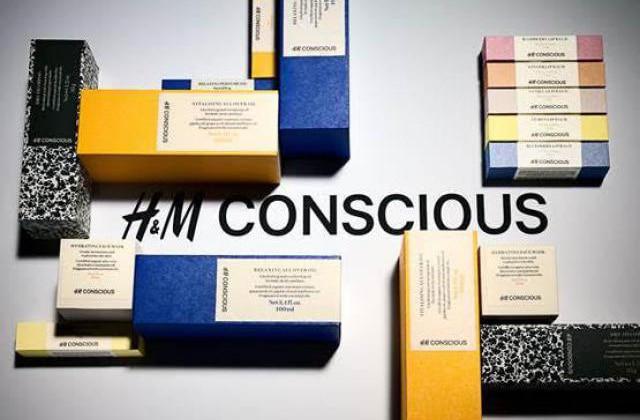 hm-conscious-janvier-2016