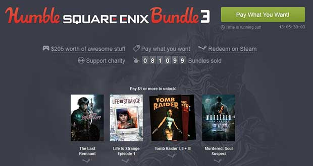 humble-bundle1