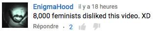 iflscience-feminist-dislike