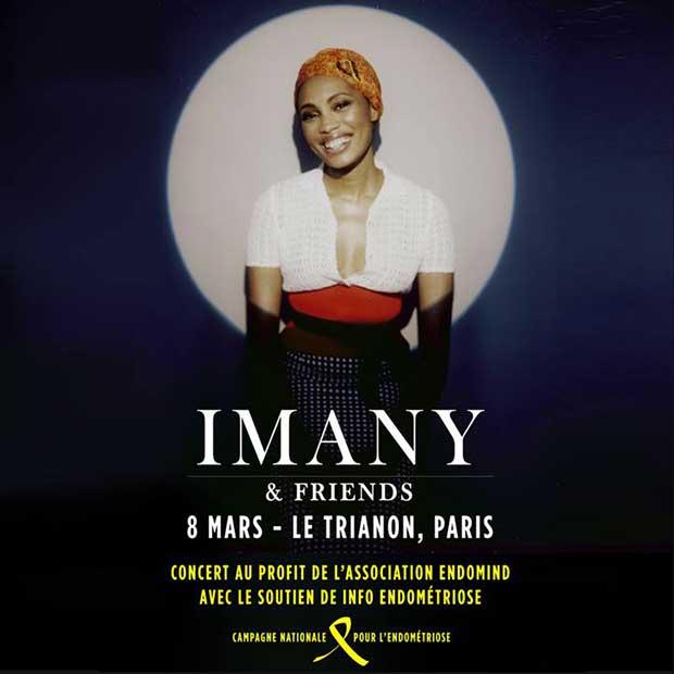imany-trianon