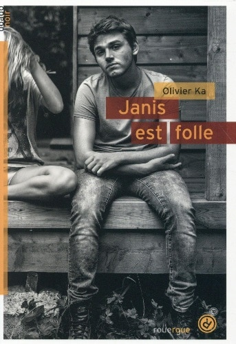 janis-folle