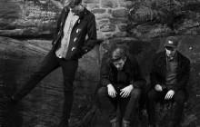 Mansionair, «Hold me Down» — Le Beat de la Week #152