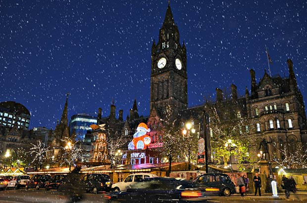 marche-noel-angleterre-manchester